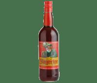 PRINZ-Jagertee 40% Vol. - Kräuter