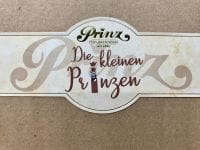 Prinz Genusspaket