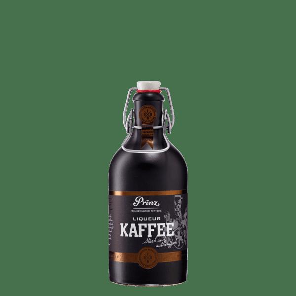 Nobilant Kaffee Liqueur 37,7 % vol.