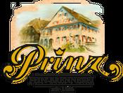Brennerei Prinz
