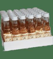 36x Miniaturen einer Sorte 0,02l