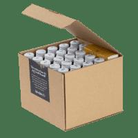 Prinz Silvesterkracher Box